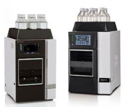 岛津Prominence-i LC-2030系列高液相色谱仪一体机
