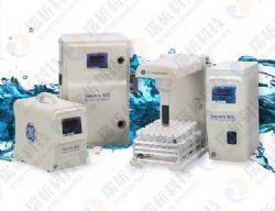 美国GE Sievers 900系列 TOC分析仪