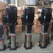 轻型是安再炫两兄弟多级离心泵厂家