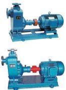 工业清水自吸泵价格