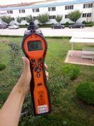 英国离子虎牌VOC气体检测仪价格