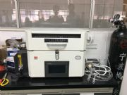 炭黑含量测试仪