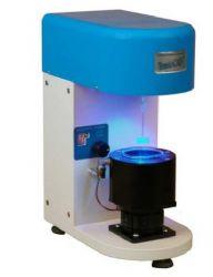 TensioCAD® 表面张力测定仪供应商