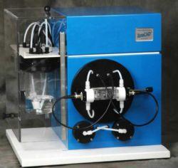 ZetaCAD中空纤维测量仪价格