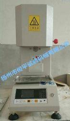 熔体流动速率仪供应商