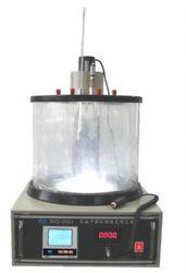 石油产品运动粘度测定器厂家