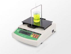 多功能液体比重计供应商