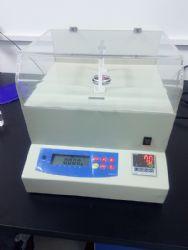 恒温液体密度计供应商