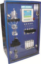 在线硅酸根监测仪价格