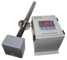 高温湿度仪供应商