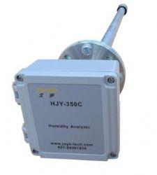 烟气湿度仪供应商