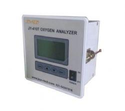 分体式微量氧分析仪厂家
