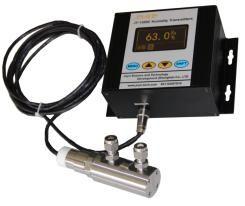 阻容法烟气湿度变送器价格