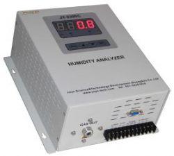 阻容法烟气湿度分析仪供应商