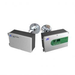 LDM-100激光烟尘检测仪