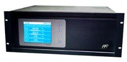 OMA-2000分光光谱气体分析仪