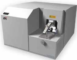 M5000直读光谱仪