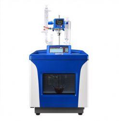 多功能微波合成萃取仪