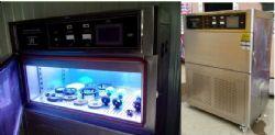 UV紫外老化試驗機