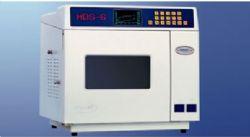 非脉冲式温压双控微波消解/萃取仪
