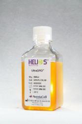 Helios无血清培养基系列使用说明书