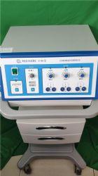 神经肌肉电刺激仪 低频治疗仪 使用说明书