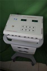 电脑中频电疗机(MTZ-F型)使用说明书