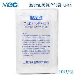 日本三菱��氧�a�獯���氧培�B盒罐系列�a品使用�f明��